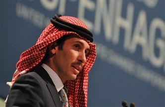 النيابة الأردنية تكشف التفاصيل الأولية لتحقيقاتها بشأن الأحداث الأخيرة