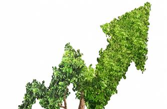«حوار برلين الأخضر» يؤكد التزام إفريقيا وأوروبا بالتحول الأخضر