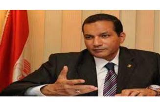 «المصرية الليبية»: تواصل قريب مع المستثمرين الراغبين في إقامة مشروعات في ليبيا