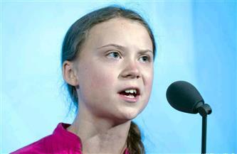 ناشطة في مجال المناخ والبيئة تتبرع بـ 120 ألف دولار لدعم مرفق «كوفاكس»