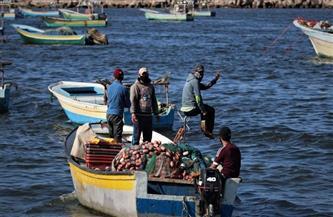 انتخابات «التعاوني للثروة المائية» على صفيح ساخن