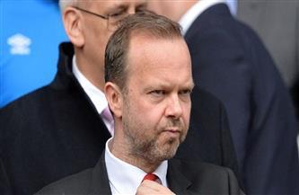 أنباء عن استقالة نائب الرئيس التنفيذي لمانشستر يونايتد.. ويوفنتوس ينفي رحيل «أنييلي»