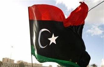 سفيرة فرنسا لدى ليبيا ورئيس بعثة الأمم المتحدة يبحثان آخر التطورات السياسية
