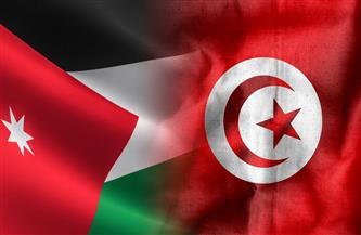 مجلس الأعمال الأردني التونسي يوصي بتعزيز علاقات البلدين التجارية والاقتصادية