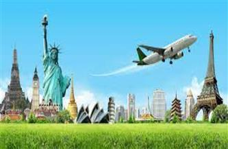 عقد القمة الـ 20 لمجلس السياحة والسفر العالمي 25 أبريل الجاري