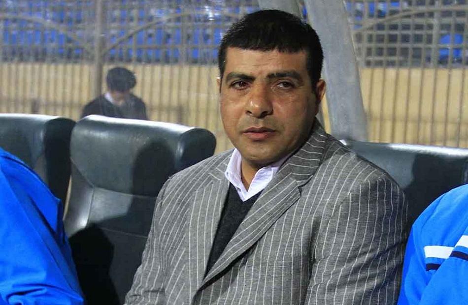 طارق العشري يكشف عن رأيه في عقوبة الأهلي على موسيماني