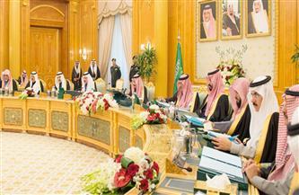 السعودية تدعو إيران للانخراط في المفاوضات الجارية بشأن برنامجها النووي وتفادي التصعيد