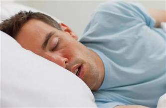 دراسة: الإفراط في النوم لا يسبب أي أضرار للإنسان