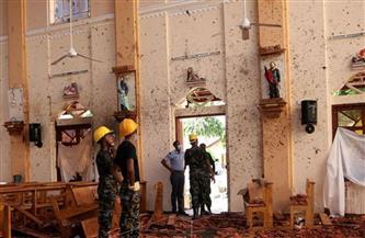 سريلانكا تُحيي الذكرى الثانية لتفجيرات عيد الفصح