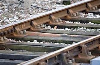 """""""النقل"""" توضح حقيقة وجود وصلات خشبية بقضبان السكك الحديدية كانت سببا في """"حادث قطار طوخ"""""""