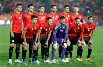 إيقاف الدوري المصري من 6 يوليو حتى 8 أغسطس بسبب مشاركة مصر في أولمبياد طوكيو