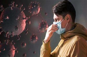 التشيك تسجل 3787 إصابة جديدة بفيروس كورونا