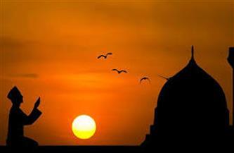 «إلا الصيام فإنه لي».. رمضان شهر مراقبة الله
