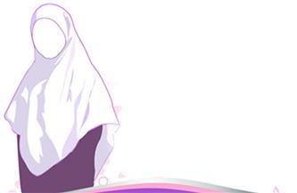 الدكتورة مهجة غالب لـ«الأهرام المسائى»: العفة طهارة للعرض وصيانة للدين.. والمسلم حريص على دينه ودنياه