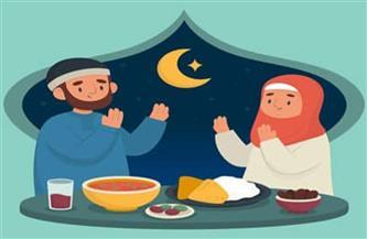 الكرم في الشهر الكريم من أهم صفات المؤمنين وأفضل أنواعه الإيثار مع الحاجة
