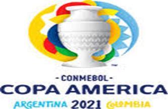 الرئيس الأرجنتيني يؤكد أن بلاده جاهزة لاستضافة نهائيات كوبا أمريكا