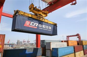الصين تؤسس آلية تعاون في التجارة الإلكترونية مع 22 دولة