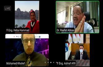لجنة قومية بالمواصفات والجودة تختص بإصدار المواصفات القياسية المصرية للابتكار