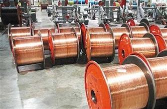 ارتفاع صادرات المواد العازلة بنسبة 41% خلال شهرين