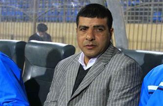 طارق العشري يكشف عن الأقرب للتتويج بالدوري المصري