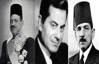 في ذكري ميلاد ملك العود.. لماذ منع النحاس باشا أغنية فريد الأطرش من الإذاعة؟
