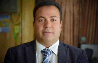 «إعلام القليوبية» تطلق حملة للتوعية بأهمية لقاح كورونا