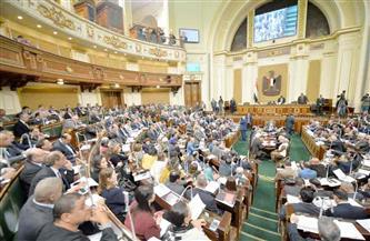 مطالب باستدعاء وزيري الإسكان والتنمية المحلية في أول تحرك برلماني بعد حادث المنيا