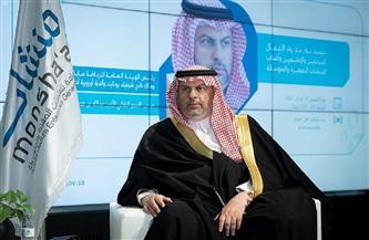 عضو اللجنة التنفيذية بـ«الزمالك» يوجه الدعوة للأمير عبد الله بن مساعد لزيارة النادي
