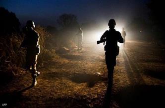 لجنة حقوقية: جماعة مسلحة سيطرت بشكل شبه كامل على منطقة إثيوبية
