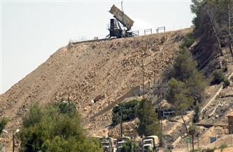 المرصد: تدمير بطاريات للدفاع الجوي السوري في قصف إسرائيلي شرقي دمشق