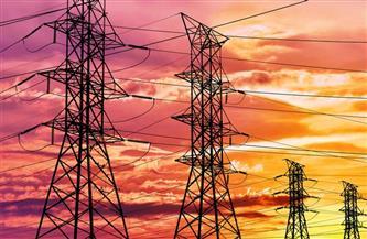 110 ملايين جنيه لتطوير شبكات توزيع كهرباء القليوبية