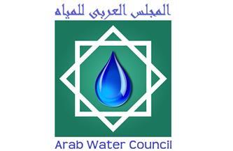 """""""العربي للمياه"""": 14 دولة بالمنطقة تعاني ندرة المياه.. وأمن مصر والسودان لا يتجزأ عن الأمن العربي"""