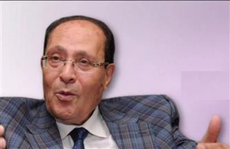 وزير الري الأسبق يحذر من تداعيات سد النهضة .. ويدعو المجتمع الدولي لوقف التعنت الإثيوبي
