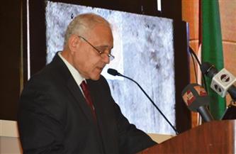 وزير الري الأسبق: وضع مصر والسودان المائي حرج بوجود السد الإثيوبي.. ولابد من اتفاق قانوني ملزم