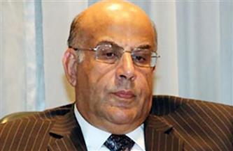 وزير المرافق الأسبق يوضح أسباب انخفاض نصيب الفرد من المياه في المنطقة العربية