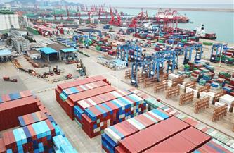 مؤشرات جيدة للتجارة الخارجية الصينية خلال الربع الأول