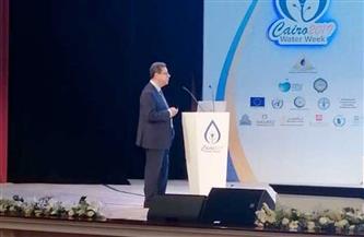 """مدير """"إيكاردا"""" يوضح أساليب مواجهة الندرة المائية في زراعة المناطق الجافة"""