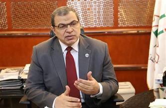 سعفان: صرف المستحقات المتأخرة لصاحب الفيديو المنتشر على «التواصل الاجتماعي» بالكويت