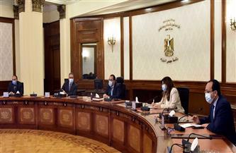 مدبولي يؤكد استمرار الدعم الكبير الذي يوليه الرئيس السيسي لقطاع السياحة والآثار