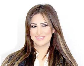 أشادت بالزميل محمد السيد.. نقيب الصحفيين بالبحرين: الأقلام المصرية الوطنية وقفت في وجه جماعة الإخوان الإرهابية