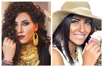 """ياسمين جمال: حاولت إيقاع ياسر جلال في حبي بـ""""ضل راجل"""""""