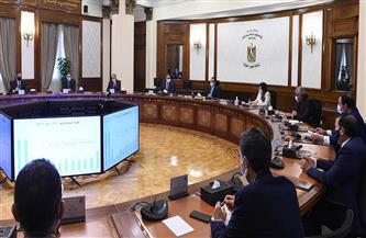 """مستثمرو """"السياحة"""": الحكومة كانت على قدر المسئولية وأسهمت إجراءاتها في مساندة القطاع والتخفيف من آثار """"كورونا"""""""