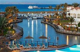 ارتفاع عدد الفنادق الحاصلة على شهادة السلامة الصحية إلى ٧٢٦ فندقا