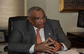 """رئيس """"التنسيق الحضاري"""": نعمل فى قلب القاهرة صاحبة التاريخ.. وتراث سيوة  مشروعنا المقبل"""