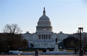النواب الأمريكي يؤيد إلغاء تفويض شن الحرب الممنوح للرئيس منذ عام 2002