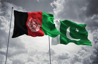 باكستان وأفغانستان يبحثان سبل تعزيز التعاون الثنائي وعملية السلام الأفغانية