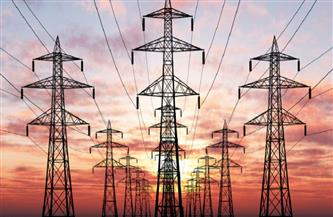 ضبط مصنع لتصنيع وإصلاح مهمات الكهرباء بطريقة غير مطابقة للمواصفات بالمنيا
