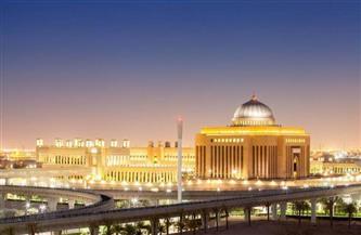 جامعة سعودية تحقق المرتبة الأولى إقليمياً و27 عالمياً في تصنيف التايمز البريطانية لعام 2021