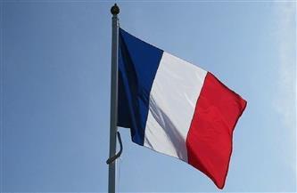 """حريق في السفارة الفرنسية في إفريقيا الوسطى يخلف """"أضرارا كبيرة"""""""