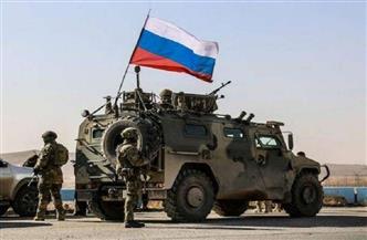 الخارجية الأمريكية: نتابع سحب القوات الروسية من الحدود مع أوكرانيا عن كثب